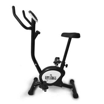 TVDirect เครื่องออกกำลังกาย Compact Bike จักรยานออกกำลังกาย รุ่น Mini