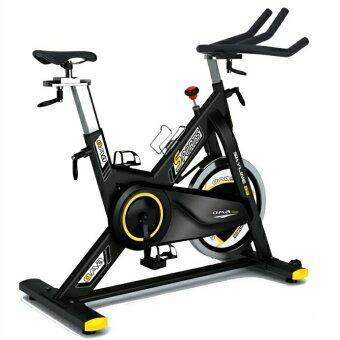 OMA จักรยานบริหาร Spin Bike