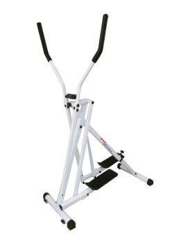 BSport อุปกรณ์สร้างกล้ามเนื้อSky Walker(ฟิตแอนด์สลิมมิ่ง) รุ่น IGS 0038 (สีขาว) (image 0)