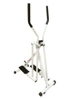 BSport อุปกรณ์สร้างกล้ามเนื้อSky Walker(ฟิตแอนด์สลิมมิ่ง) รุ่น IGS 0038 (สีขาว) (image 1)