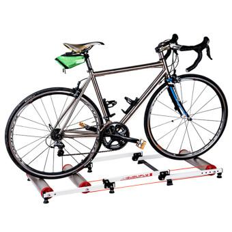 เทรนเนอร์จักรยาน 3 ลูกกลิ้ง รุ่นประหยัด