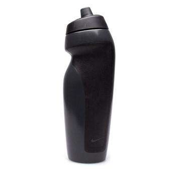 Nike กระบอกน้ำ รุ่น SPORT WATER BOTTLE A/B - NK-NOB11030OS-F (Black)