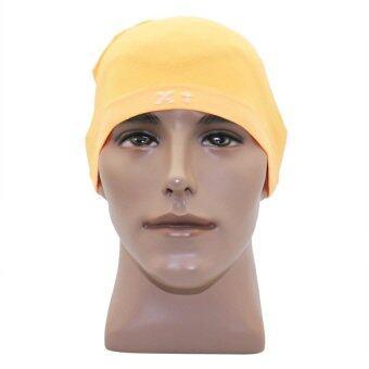 Naroo Mask X1 - Orange (image 4)
