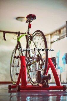 Runways เทรนเนอร์จักรยาน รุ่น MT-03