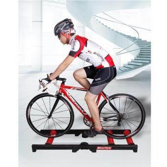 เทรนเนอร์จักรยาน 3 ลูกกลิ้ง deuter