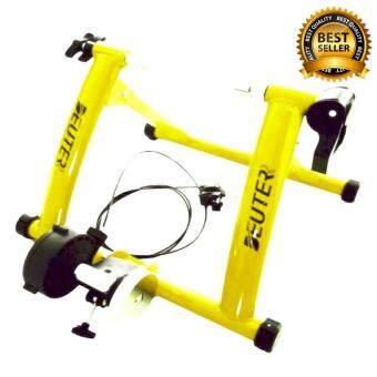Everland เทรนเนอร์จักรยาน MT04 deuter