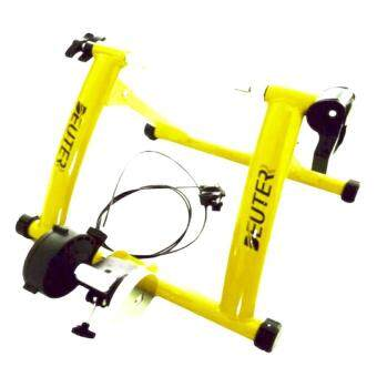 twilight Bike Trainer เทรนเนอร์จักรยาน