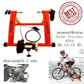 Inspy เทรนเนอร์จักรยาน รุ่น Bike