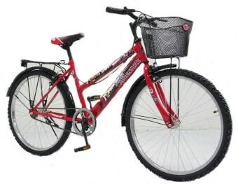 PSB NET Z1 จักรยาน 24