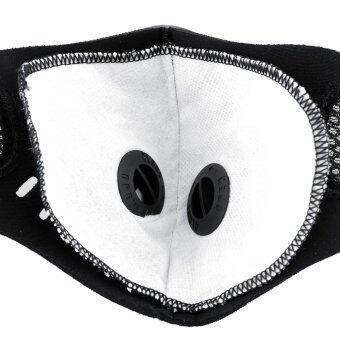 Aukey Motorcycle Face Mask (image 2)