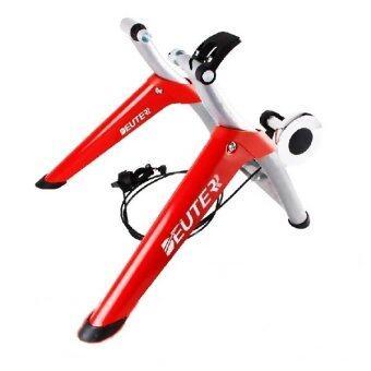 PSB NET เทรนเนอร์จักรยานแบบจิกดุม ชนิดมีรีโมท