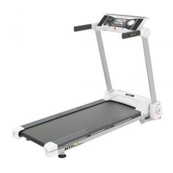 360 Ongsa Fitness ลู่วิ่งไฟฟ้า
