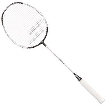 Babolat Badminton Racket F2G