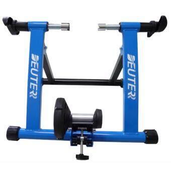 เทรนเนอร์ปั่นจักรยาน MT01