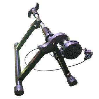 Inspy เทรนเนอร์จักรยาน bike trainer