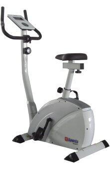 Gsports Magnetic Bike จักรยานบริหาร