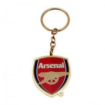 Arsenal FC พวงกุญแจ อาร์เซน่อล
