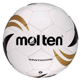 Molten ลูกฟุตบอล - รุ่น