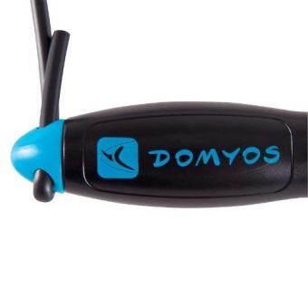 Domyos เชือกกระโดดดิจิตอล 4 ฟังก์ชั่น