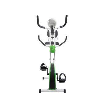 Replica Shop จักรยานออกกำลังกายระบบแม่เหล็ก X-bike