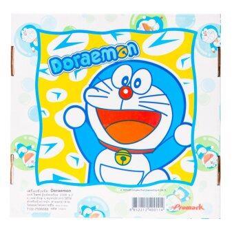 Doraemon เครื่องชั่งเข็ม โดราเอมอน Scale