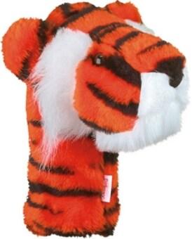 Macdonald Golf Tiger Hybrid Headcover