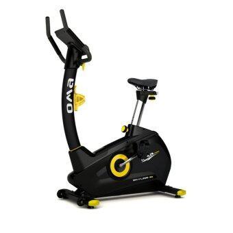OMA Magnetic Bike จักรยานบริหาร