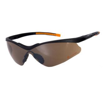 Zeen Perfect แว่นตากันแดด รุ่น ZP13 - Brown