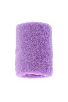 8YEARS J00325 Sports Protective Gear (Mauve)