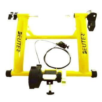 เทรนเนอร์จักรยาน รุ่น MT04 deuter