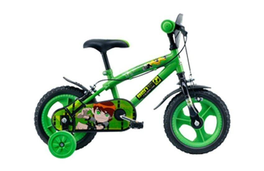 aaa LA Bicycle จักรยาน 12