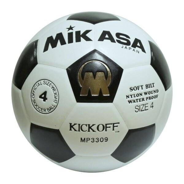 MIKASA ฟุตบอล Football MKS PU MP3309