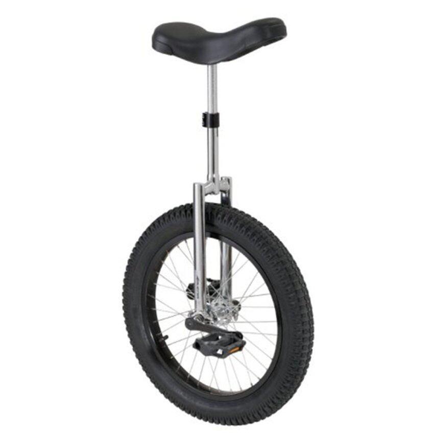 Mountain Bike Unicycle 20-Inch Wheel