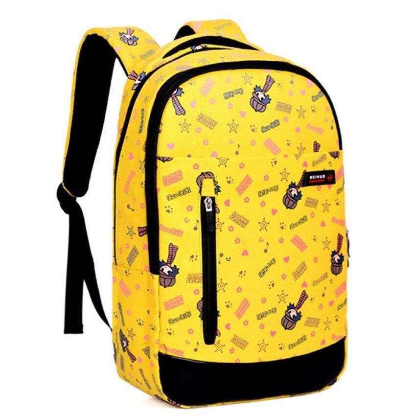 UNC Sports Bag Gym Bag Travel Backpack Camping Bag Hiking Bag School Bag College Bag Boo ...