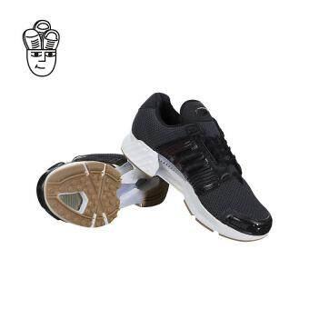 hot sale online 755a1 4ebb9 Adidas Climacool 1 Retro Running Shoes Copper Flat  Black-Gum ba7164 -SH.