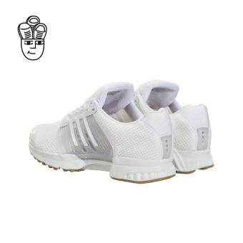 finest selection 846c7 30173 Adidas Climacool 1 Retro Running Shoes White  White-Gum ba7163 -SH.