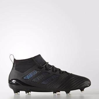 official photos 45617 04a3b Adidas รองเท้า ฟุตบอล หุ้มข้อ อดิดาส Football Shoe ACE ...
