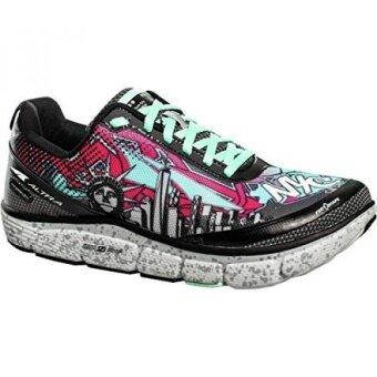 Altra Footwear Womens Torin 2.5 NYC Athletic Shoe - intl