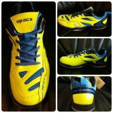 รองเท้าแบดมินตัน APACS