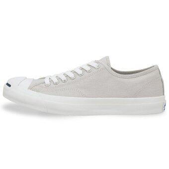 d3938caa9958 HOT รีวิว CONVERSE JACK PURCELL JAPAN EDITION OX (GREY)