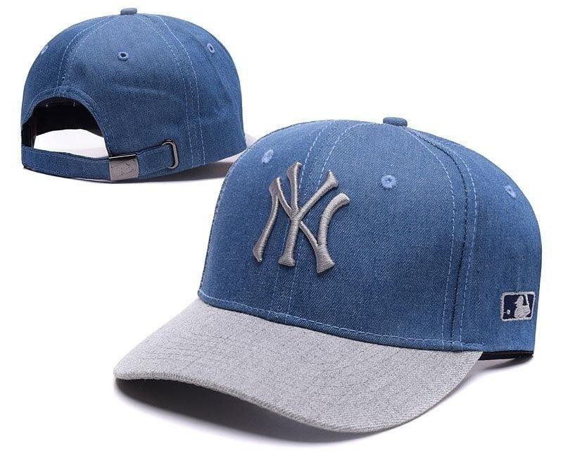High Quality Women And Men Cotton Adjustable Baseball Cap Unisex Couple Fashion Leisure  ...