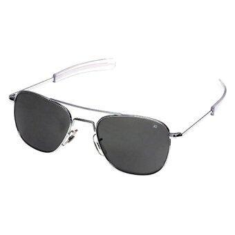 Ao แว่นกันแดด รุ่น original