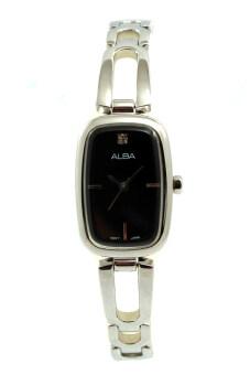 ALBA นาฬิกาข้อมือสุภาพสตรี » นาฬิกาแฟชั่