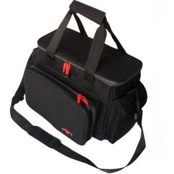 กระเป๋าเครื่องมือแพทย์สำหรับผู้เชี่ยวชาญทางการแพทย์และการพยาบาล