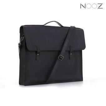 กระเป๋า รุ่น N Messenger A-3