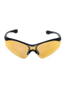 Zeen Perfect แว่นตาขับรถกลางคืน รุ่น Velvet touch VT01 - Polarized Night Driving Glasses (image 1)