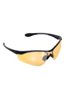 Zeen Perfect แว่นตาขับรถกลางคืน รุ่น Velvet touch VT01 - Polarized Night Driving Glasses (image 2)