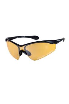 Zeen Perfect แว่นตาขับรถกลางคืน รุ่น Velvet touch VT01 - Polarized Night Driving Glasses (image 0)