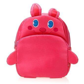 Children Kindergarten Backpack Shoulders School Bag