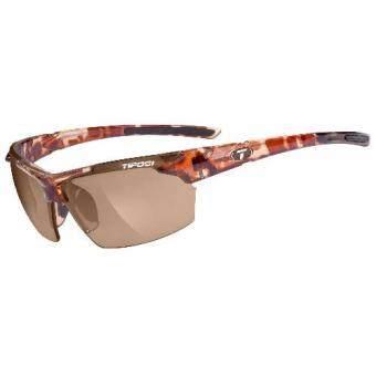 Tifosi แว่นกันแดด รุ่น JET Tortoise (Brown)